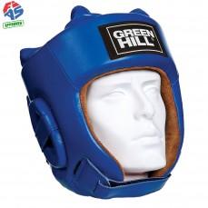 Шлем FIVE-STAR FIAS синий