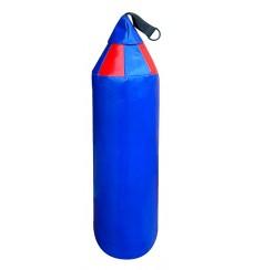 Боксерский мешок «Cтропа» тент