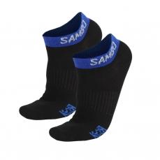 Носки спортивные Самбо Summer