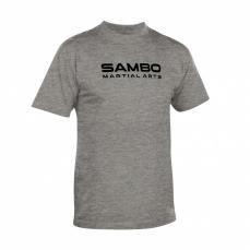 летняя коллекция футболок