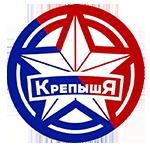 logo_krp_1.png